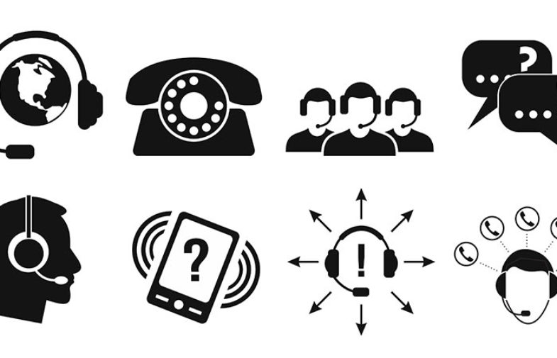 Customer Interaction Analysis: Turn Ringing Phones Into More Sales