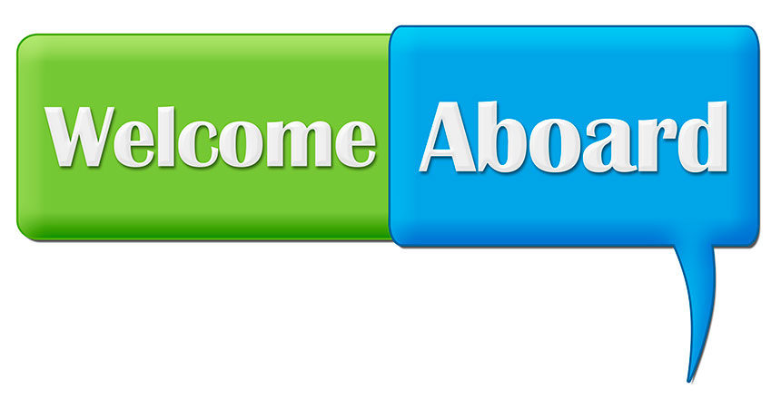 8 Steps to More Effective Employee Onboarding