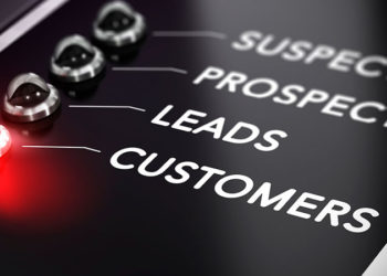 See the Big Picture With Interactive Lead-Generation Forms