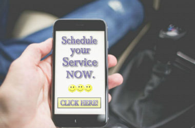 Service with a Smile: Texting for Happy Customers