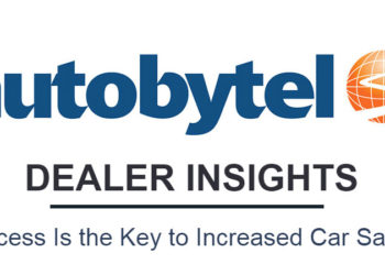 Autobytel Dealer Insights: Process Is the Key to Increased Car Sales
