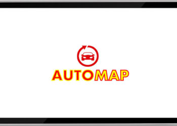 AutoMap Inventory Tracking Service Boosts Customer Satisfaction, Decreases Audit Times, and Increases Sales Opportunities