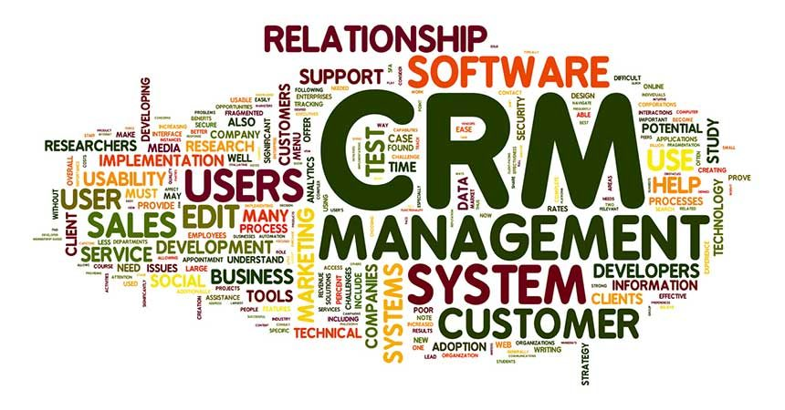 7 Features You Need in Your CRM Software