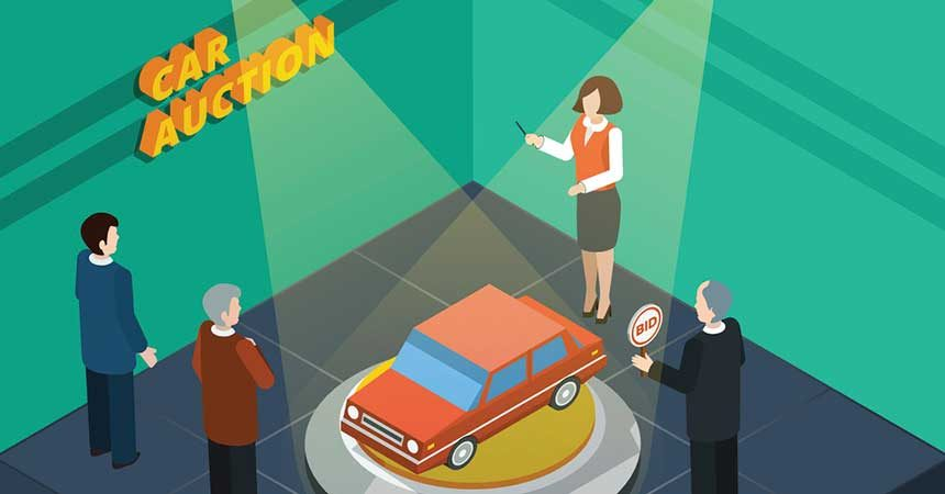 AutoBuy Upends Traditional Auto Remarketing: Connects Dealers with Today's Most In-Demand Used Vehicles