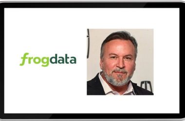 FrogData Hires President of Heiser Automotive Group as National Sales Director