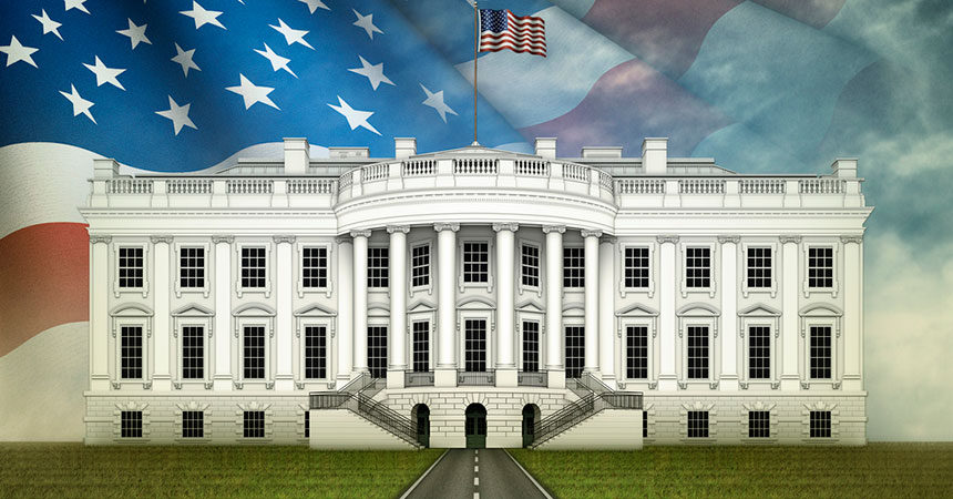 150 Days of New Presidential Administration: No Changes to Dealership Compliance Requirements