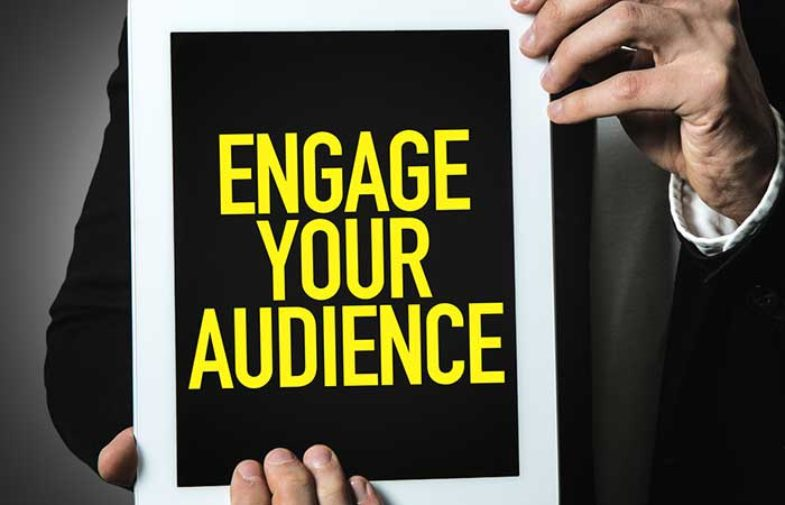 7 Ways to Boost Engagement With Prospective Buyers