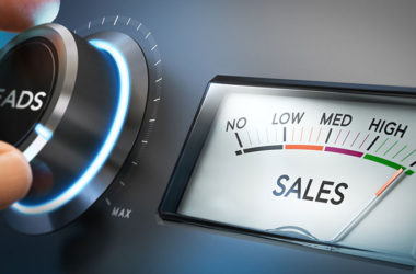 How to Maximize the Value of Leads With Your CRM