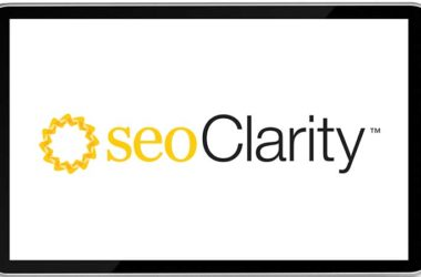 Becoming the Answer: seoClarity Launches Voice Search Optimization to Further Brands' Opportunity