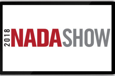 NADA Show 2018 Returns to Las Vegas From March 22 to 25