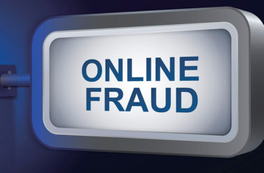 Why Dealers Need to Be Wary of Digital Ad Fraud