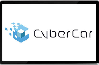 CyberCar Successfully Uses Blockchain to Deliver Connected Car Data Authentication