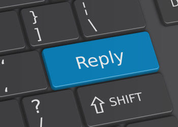 How to Use Facebook Auto Replies to Improve the Customer Experience