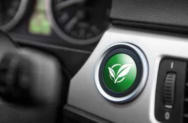 Social Status or Going Green: The Habits of Hybrid Car Drivers