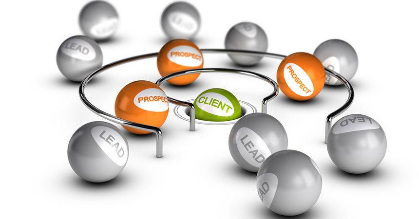 4 Lead Nurturing Strategies That Turn Browsers Into Buyers
