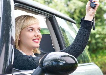How to Master Automotive Digital Marketing to Women