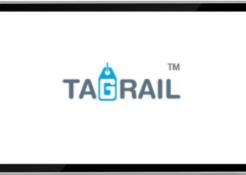 """Automotive CEM Provider TagRail Helps Dealers Create a """"Shoulder-to-Shoulde"""" Customer Experience, Driving Sales Accountability, and Increasing Showroom Conversions"""