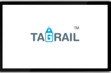 "Automotive CEM Provider TagRail Helps Dealers Create a ""Shoulder-to-Shoulde"" Customer Experience, Driving Sales Accountability, and Increasing Showroom Conversions"