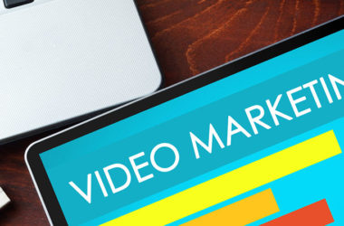 Flick Fusion Reveals Three Biggest Misconceptions Auto Dealers Have About Video Marketing