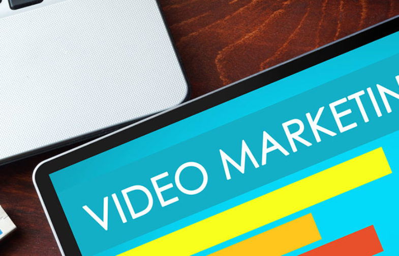 Video Marketing: Taking Your Showroom Digital