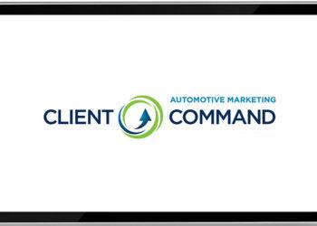 Client Command Smashes  Sales Goals and Quadruples Staff