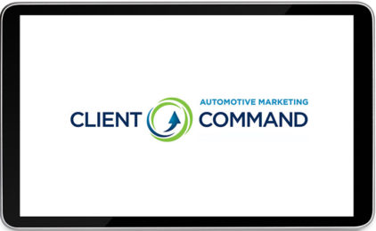 Client Command Named an Inc. Magazine Best Workplace 2018