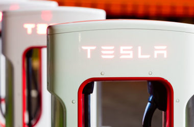 Tesla Model 3 Aligns Closely With Consumer Desires