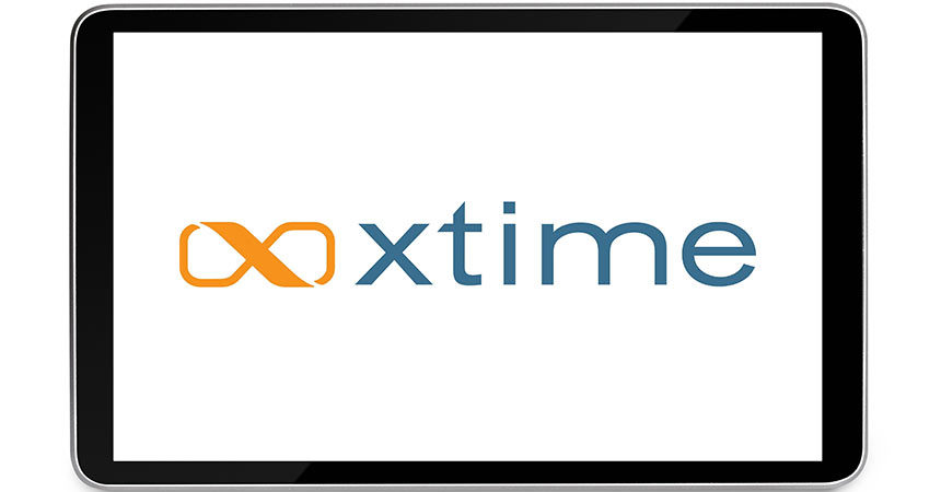New Xtime Research Shows Online Scheduling Drives Revenue and Customer Loyalty at the Dealership
