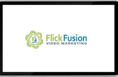 Flick Fusion Video Marketing Added to CDK Global Partner Program