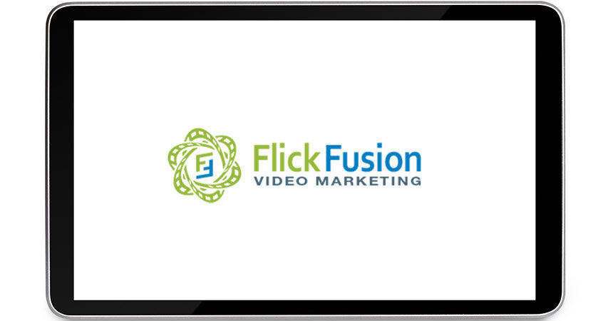 Flick Fusion Unveils the Video Warrior Package, a Complete Turnkey Video Marketing Solution for Auto Dealers