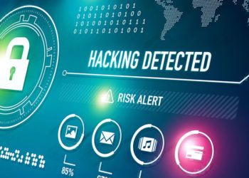 6 Steps to Prevent Hacking at Your Dealership