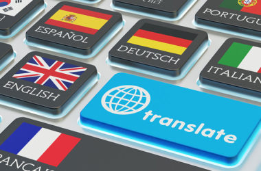 Translate Your Dealership Website to Other Languages to Reach More Buyers