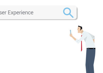 2 Ways to Create a Great User Experience for Your Website Visitors