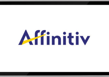 Affinitiv Completes Acquisition of Caldwell & Kerr Enterprises to Create a Full-Service Automotive Marketing Platform