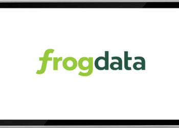 FrogData Named Finalist for Innovation Cup at DrivingSales Executive Summit