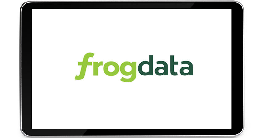 Buerkle Honda Saves Big By Optimizing Lead Providers With Help From FrogData