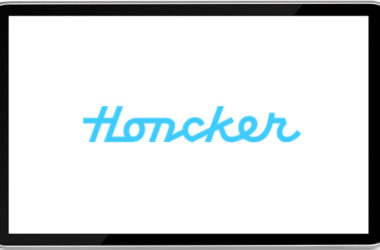 Honcker Is the App That's Revolutionizing Automotive Leasing