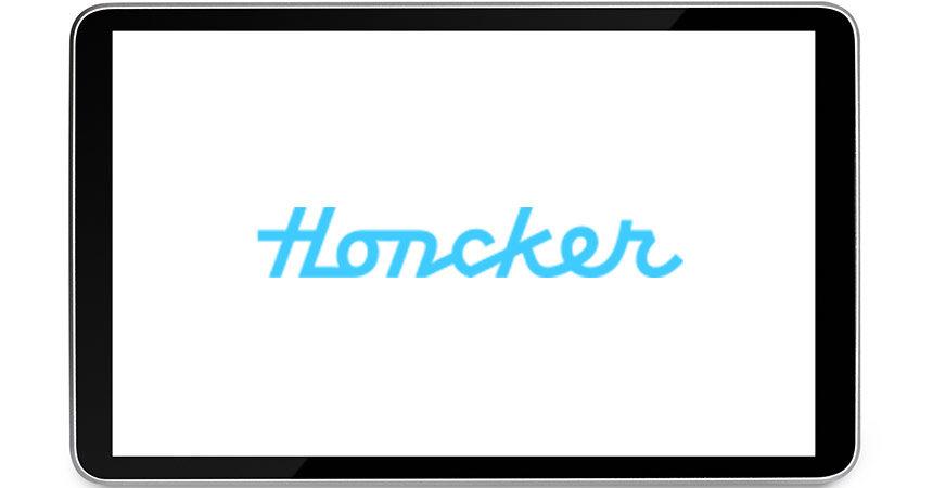 Honcker Is the App That's Revolutionizing Automotive Leasing