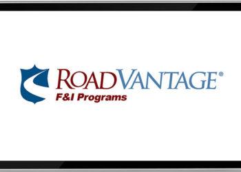 RoadVantage Donates Free F&I Videos to the Industry