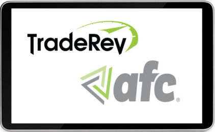 TradeRev and AFC Partner to Offer 0% Interest and No Floorplan Fees for 45 Days