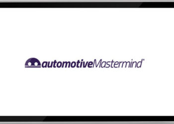 automotiveMastermind Appoints Chief Commercial Officer