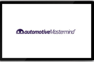 automotiveMastermind and Equifax Team Up to Boost Car Sales Through the Service Drive