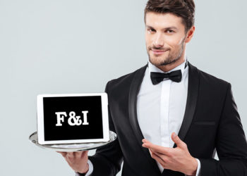 How to Be a Connected Concierge With Centralized Customer Profiles