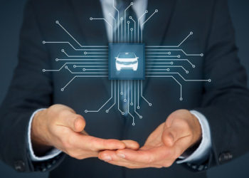 Today's Automotive Data Science: The Future Is Now
