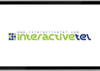 InterActiveTel Names Industry Veteran Bill Leek as President and COO
