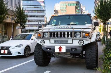 Midsize Sedans No Longer Vehicle of Choice for American Families, Edmunds Data Reveals