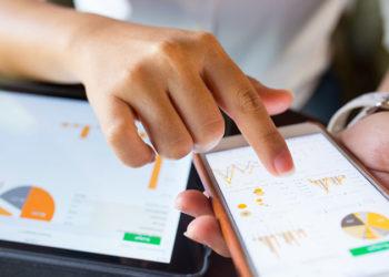 Mobile Analytics and the Digitally Savvy Auto Consumer