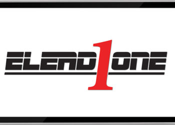 ELEAD1ONE Takes Home Three Automotive Website Awards (AWA) from NADA, Presented by PCG Companies