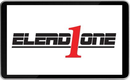 ELEAD1ONE Introduces DealBuilder Digital Retailing Solution for Auto Dealers