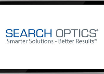 Search Optics Builds Upon Auto Industry Talent, Adding Tabi Elbahou as SVP of Global Enterprise Sales